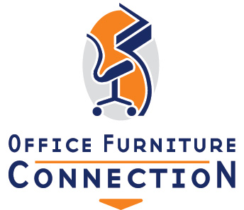 Office furniture connection fourways gauteng for Furniture connection