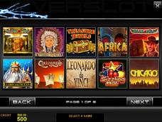 Казино гейминатор онлайн бесплатные игровые автоматы играть помещение