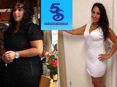5S Slimming capsules