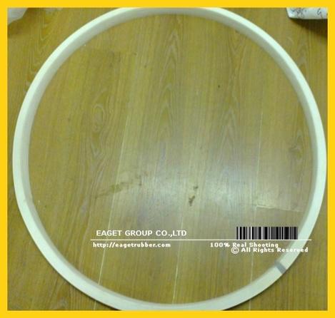 large Neoprene rubber gaskets - Queenswood - Gauteng #026999332096