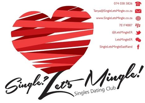 Dateclub login south africa