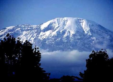 Kilimanjaro Tanzanite Safaris Ltd