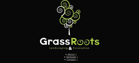• Grassroots Landscaping And Maintenance • - Grassroots Landscaping And Maintenance •