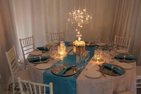 Wedding Function Decor Hire Pietermaritzburg KZN Midlands Tiffany Chairs King And