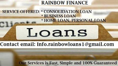 Top spot payday loans picture 10