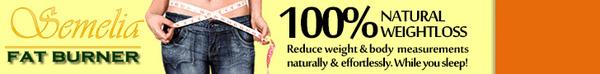forskolin 250 mg gnc