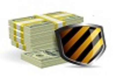 Holiday cash payday loan photo 7