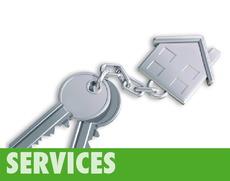 Payday loans pasadena md image 3