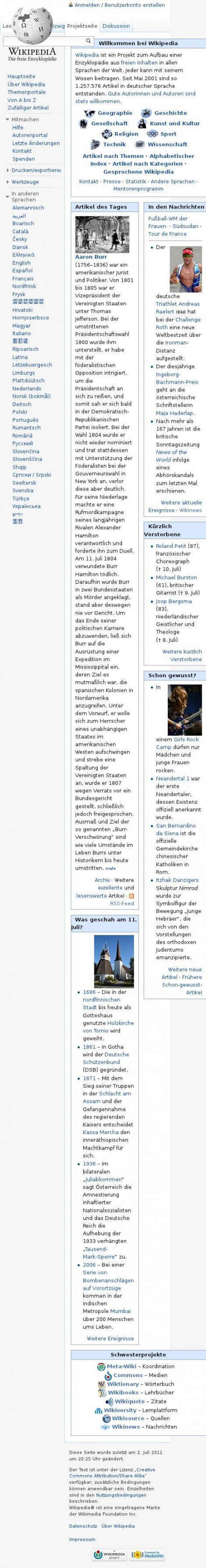 wildwestfilme in deutscher sprache