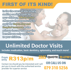 Affinity Health Care