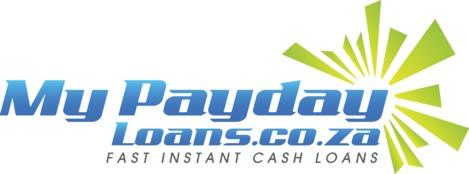 Super cash payday advance burton michigan picture 6