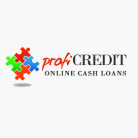 Cash time loan centers phoenix picture 8
