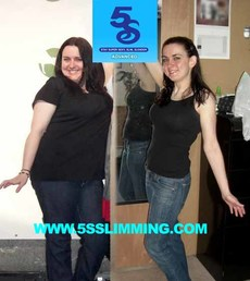 5S Slimming