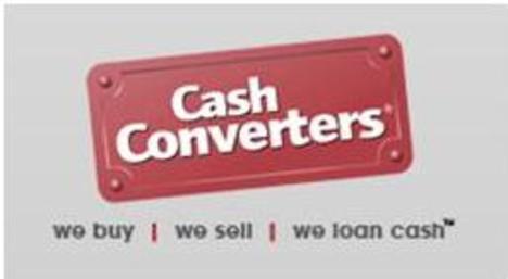 Fgb cash advance photo 7