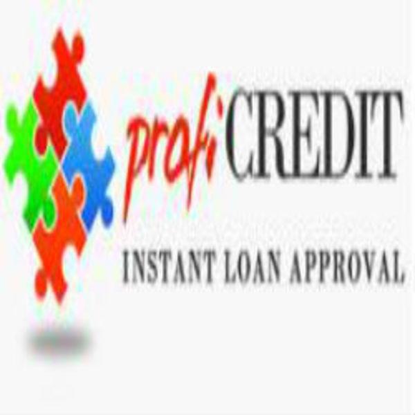 Ohio fast cash advance loan image 5