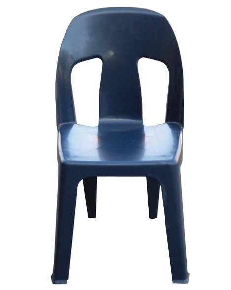 heavy duty plastic chairs for sale in johannesburg black plastic