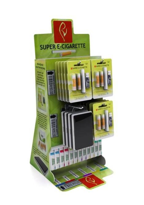 Electronic cigarette retailers Perth