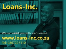 Payday loans mchenry illinois picture 1