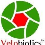 velobiotics