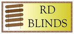 RD BLINDS