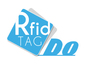DO RFID TAG SMART INFORMATION TECHNOLOGY CO LTD