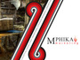 Mphika Marketing and Graphic Studio