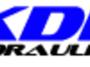 KDH Hydraulics