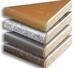 Kayreed Board & Timber