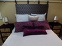 Accommodation naboomspruit