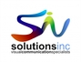 Solutions-inc