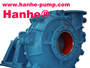 Warman Pump Replacement Spare Parts Manufacturer Factory.