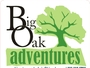 Big Oak Adventures