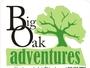 Big Oak Adventures