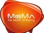 MEMA Affiliate Marketing (PTY) Ltd