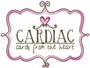 Cardiac - Cards from the Heart
