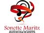 Sonette Maritz Audiologist