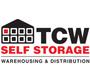 TCW Self Storage
