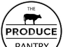 The Produce Pantry
