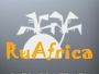 Ruafrica Travel