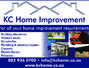 KC Home Improvement