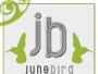 Junebird Designs