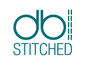 DBLStitched for Quality Medical Scrubs