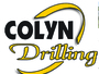 Colyn Drilling