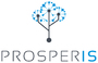 ProsperIS Technology Collaboration
