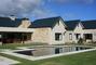 Gsje Properties 5cc t/a I van Niekerk Construction