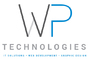 WP Tech Web Hosting - Get Your Website Online