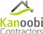 Kanoobi Painting Contractors