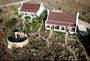 Karoo View Cottages - Prince Albert