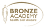 Bronze Academy of Health and skincare