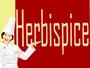 Herbispices